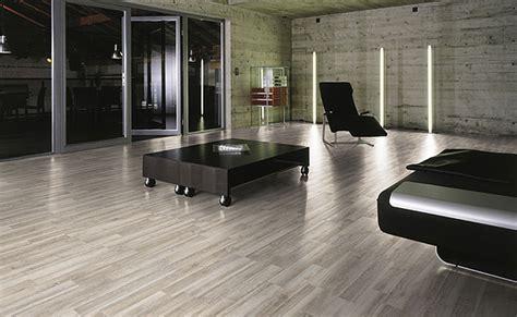 bodenbelag wohnzimmer beispiele keller gestalten ideen beste ideen f 252 r zuhause design