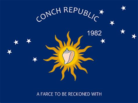 couch republic history of the conch republic navy