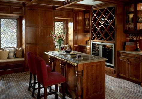 kraftmaid kitchen cabinets reviews kraftmaid kitchen cabinet reviews honest reviews of