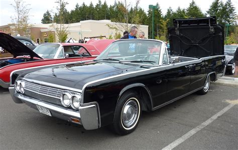 63 lincoln continental convertible 1963 lincoln continental convertible images pictures and