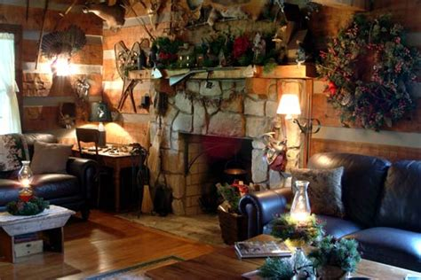 designing around a fireplace designing around a fireplace diary of a smart
