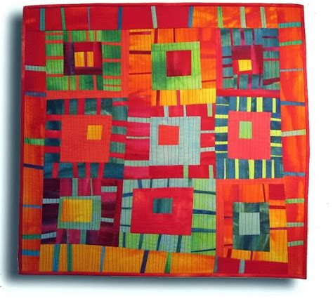 abstract quilt pattern 112 curated abstract quilts ideas by craftychele