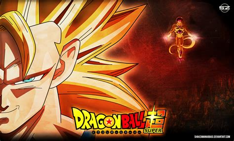 dragon ball super wallpaper deviantart dragon ball super wallpaper by shahzamanabbasi on deviantart