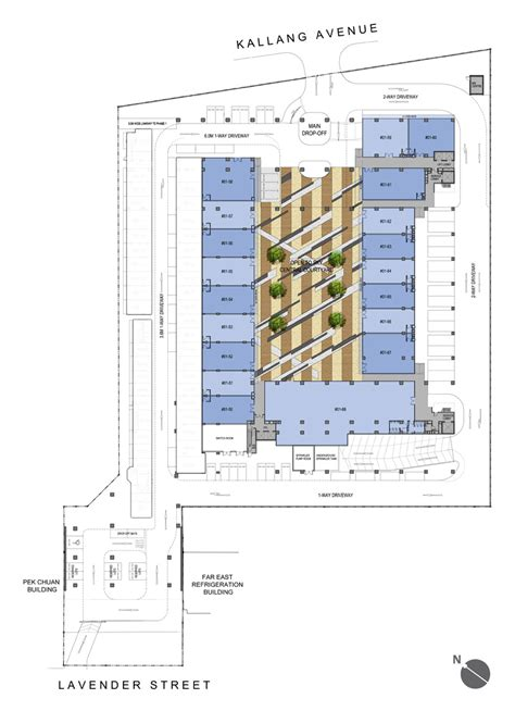 layout planner floor plan