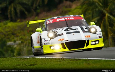 Porsche Selection by New To The Shop Home Porsche Drivers Selection Autos Post