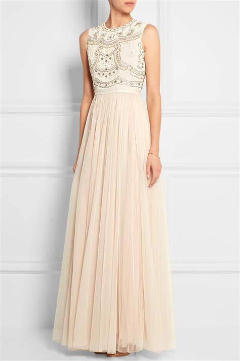 Top Five Sashed Dresses by Top 5 Wedding Dresses 1000 September S Top 5