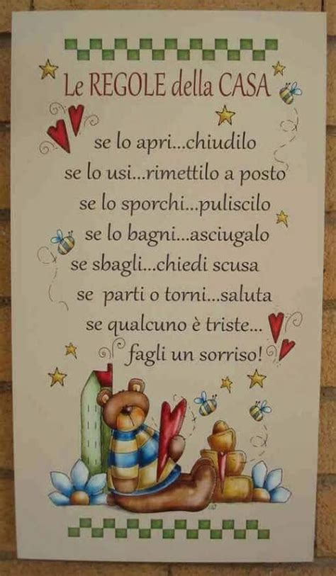 auguri per la casa nuova 435 best vintage childrens illustrations images on