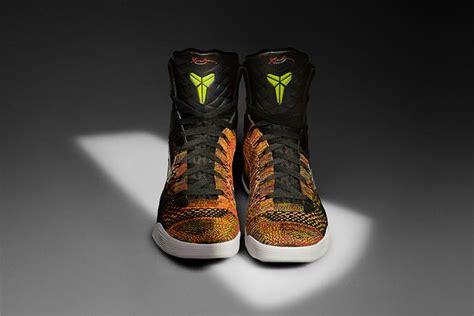 best basketball shoes 2014 nike 9 elite basketball shoes jebiga design