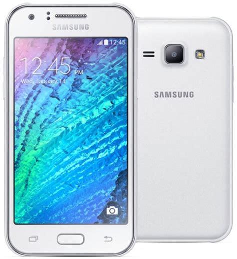 Samsung Galaxy J3 hits FCC   NotebookCheck.net News
