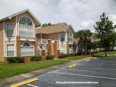 kissimmee florida vacation home rentals sweetwater club kissimmee florida orlando vacation home