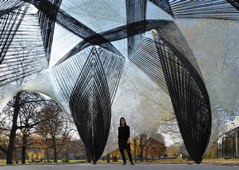 mit experimental design experimental architecture 14 boundary pushing pavilions