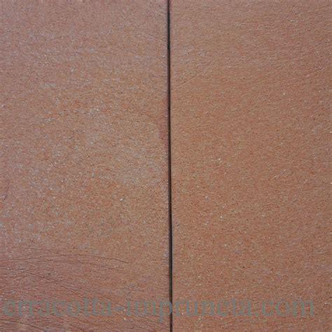 Fliese Terracotta by Term 252 Hlen Terracotta Impruneta Frostfeste Terracotta Fliese