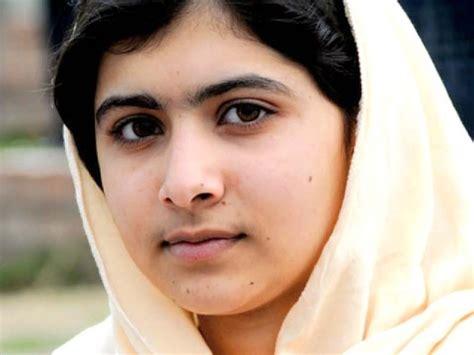 biography malala yousafzai malala yousafzai blog malala yousafzai biography