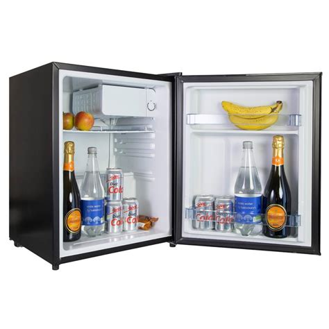 topping bar refrigerator iceq 70 litre table top fridge black under counter