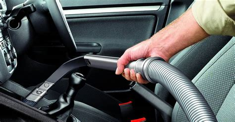 Int 233 Rieur Vide lavage interieur voiture toulouse 28 images r 233
