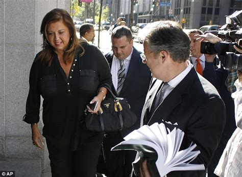 abbey lee miller court case dance moms star abby lee miller pleads with judge to take