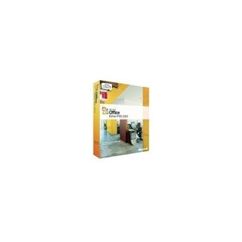 Office Pme by Office 2003 Pme Oem