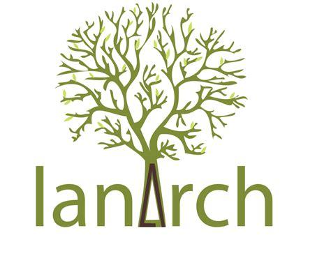 Landscape Architecture Logos Landscape Architecture Logo Www Imgkid The Image