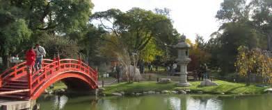 jard 237 n japon 233 s sitio oficial de turismo de la ciudad de