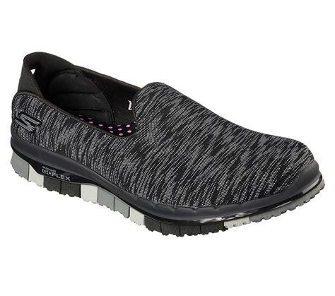 Skechers Go Flex Walk Manuver For buy skechers skechers go flex walk ability skechers performance shoes only 60 00
