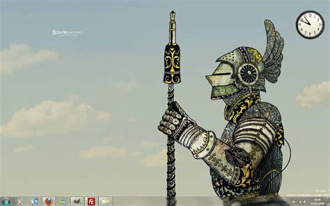 zodiac themes for windows 7 16 th 232 mes exceptionnels pour windows 7 partie ii