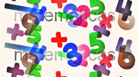 imagenes en matematicas matem aticas gallery