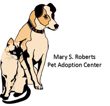 puppy adoption centers s pet adoption center pet friendly