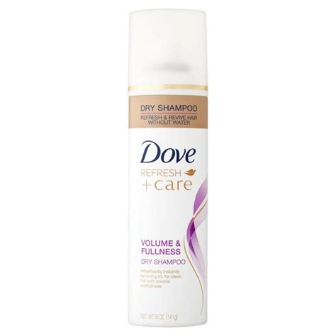 Dove Refresh Care Detox And Purify Shoo by Dove Shoo Ad Www Pixshark Images Galleries