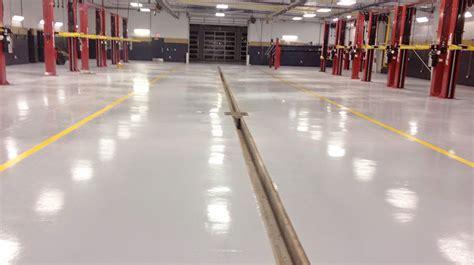 pavimento continuo pavimentos continuos todo sobre pavimentos industriales