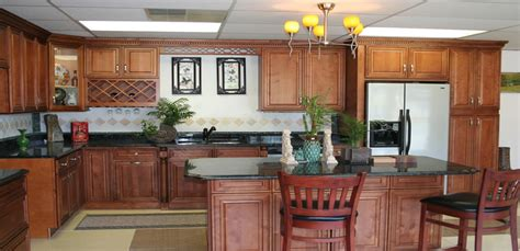 Painted Kitchen Cabinet Images Royal Kitchen And Bath