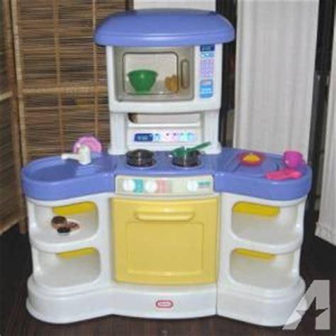 Tikes Kitchen Center by Tikes Child S Kitchen Center Mallard Crk Wt
