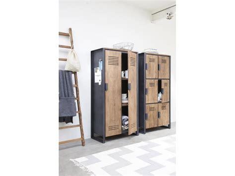 Kleiderschrank 80 Cm by Kleiderschrank 80 Cm Breite Modisches Design H 228 Usern