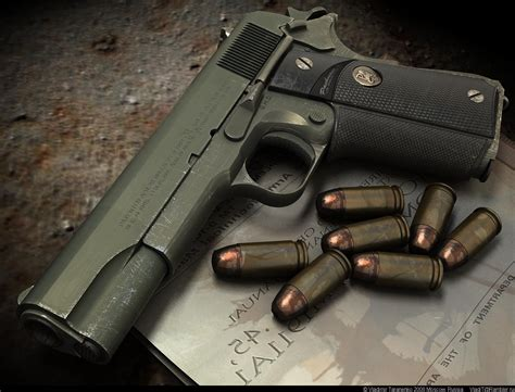 gun forum the of a well used pistol topic