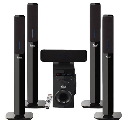 large home theater speaker system aissvaryam homecare