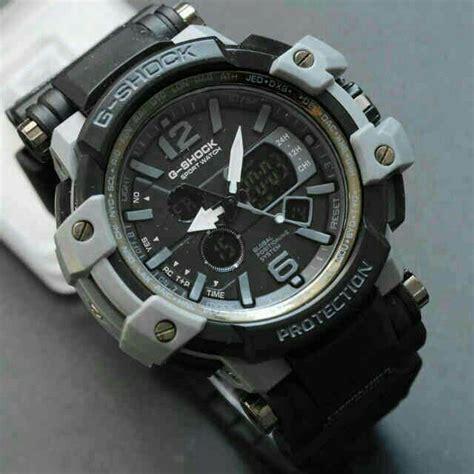 Promo Jam Tangan Pria Anak Cowo Digital Terbaru G Shock Casio Ripcurl jual jam tangan pria anak cowo digital terbaru g shock