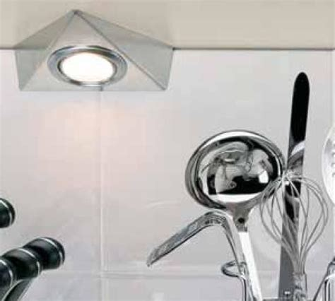 top rated under cabinet lighting under cabinet lighting top 10 styles reviewed and rated