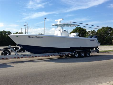 contender boats hull truth 2015 contender 35st the hull truth boating and fishing