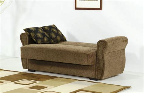 loveseat sofa bed lazy boy 20 ideas of lazy boy sofa bed