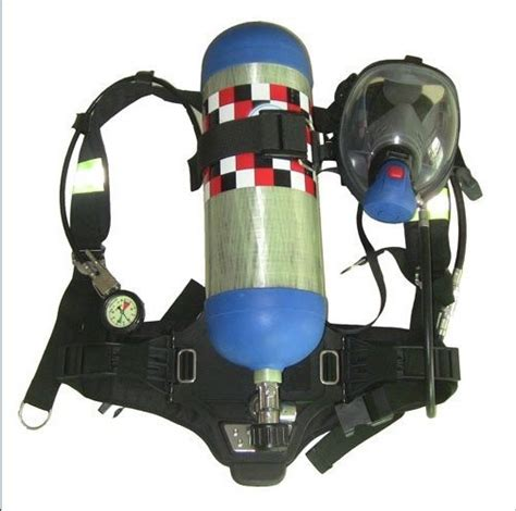 Breathing Apparatus self contained breathing apparatus www imgkid the