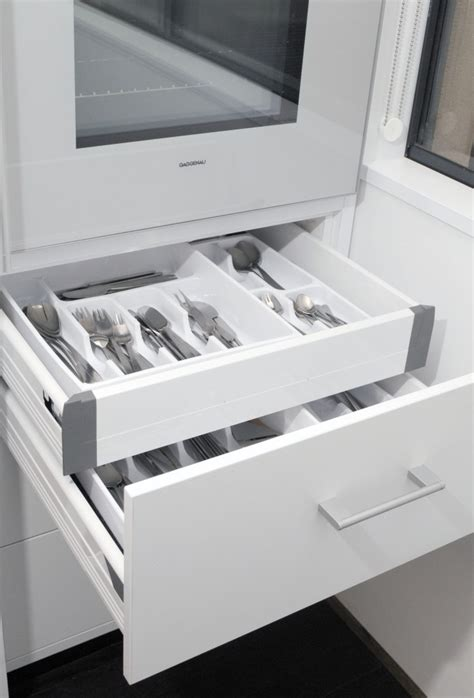 blum busselton south west wa simply cabinets