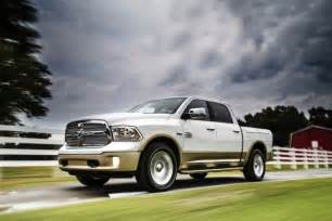 dodge s ram to introduce industry s only light duty diesel