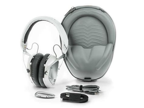 v moda m100 best price v moda launches crossfade wireless in india at rs 24 990