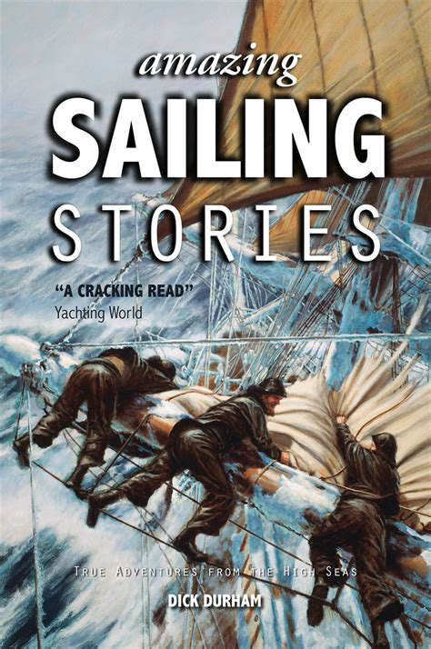 rooster tales memories of a boat racer books amazing sailing stories by durham on