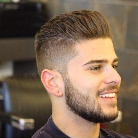coming taper fade haircut you were coming in the room hair designs for men simple and cool looks