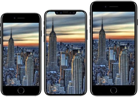 iphone x features specs release date and price