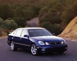 1999 2000 lexus gs 400 s160 1998 2000