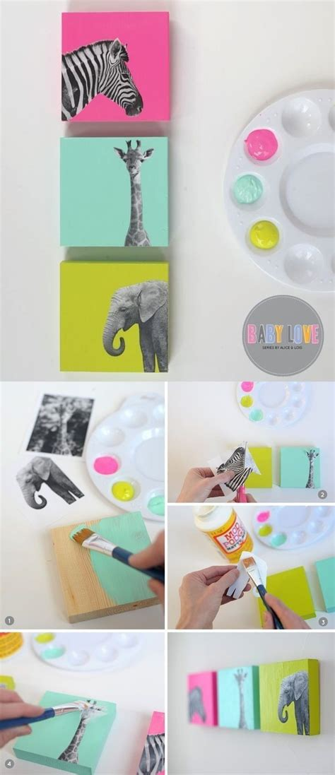 diy crafts on craft ideas for diy craft projects