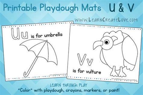 printable animal playdough mats 1000 images about pattern block mats playdough mats on