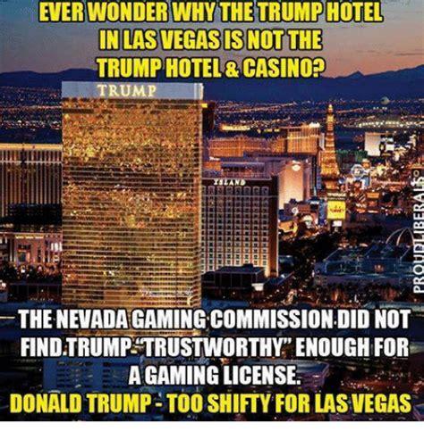 Las Vegas Meme - 25 best memes about casino casino memes