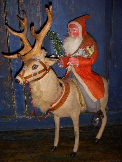 google images reindeer clockwork reindeer google search 09 holiday c mas